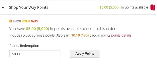 points 2