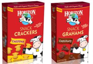 Horizon-Snack-Crackers1