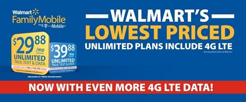 Walmart-Family-Mobile_PRICEPLAN_Deal-Bloggers (1)