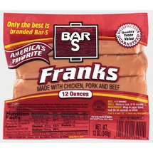 bar-s-hot-dogs