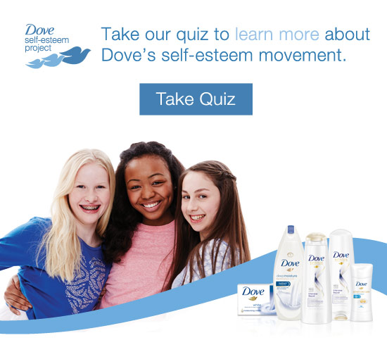 AHLD_Dove_SelfEsteem_asset2
