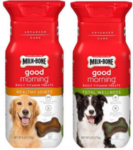 Milk-Bone-Good-Morning-Daily-Vitamin-Treats
