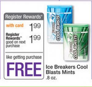 ice-breakers