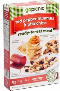 Gopicnic-Red-Pepper-Hummus