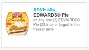 edward-coupon