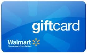 walmart gift card big