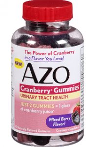 AZO-Cranberry-Gummies5-203x300