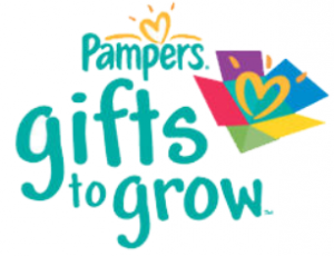 Pamper-Gift-To-Grow-7-1-1-300x230