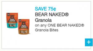 bear-naked-coupon