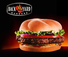 free back yard burger at back yard burgers coupons and freebies mom