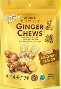 bag-of-prince-of-peace-ginger-chews