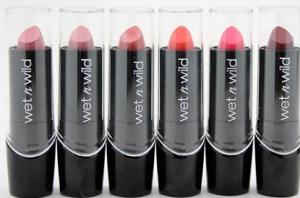 wetn-wild-silk-finish-lipstick