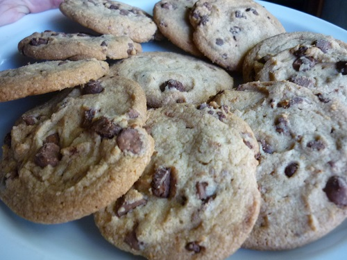 cookies Save-A-Lot