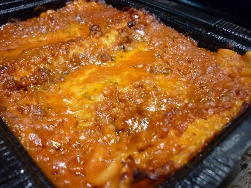 lasagna-full-save-a-lot-500