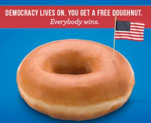 free-doughnut-at-krispy-kreme-nov