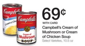 campbells-kroger