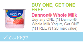 dannon-coupon