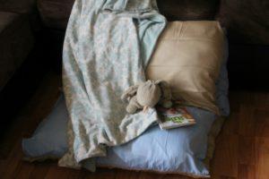 pillow-pallet-2