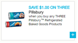 pillsbury-coupon-300x166