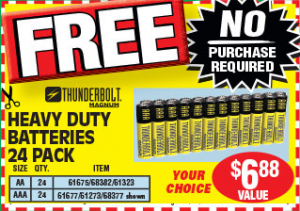 free-24-pk-aa-or-aaa-batteries