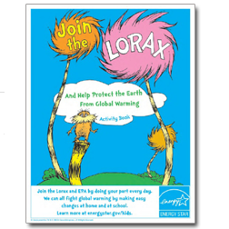 lorax-activity-book-for-kids