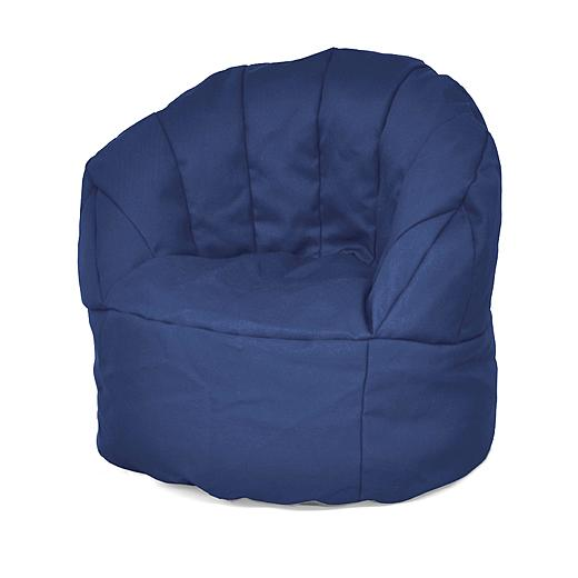 Piper Kids Bean Bag Chair Clearance Sale Coupons And