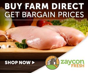 raw-chicken-breast-zaycon