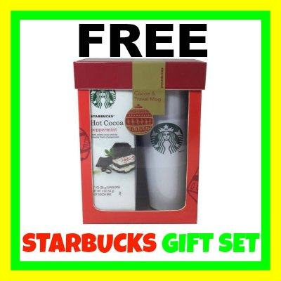 starbucks-gift-set-2-400