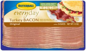 butterball-turkey-bacon