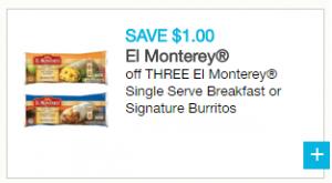 el-monterey-coupon