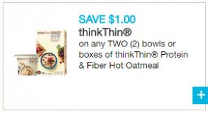 think-thin-300x163