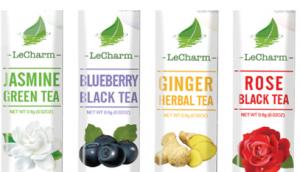 LeCharm-Tea
