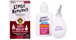 Little-Remedies-Stuffy-Nose-Kit