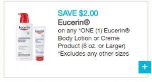 eucerin-coupon