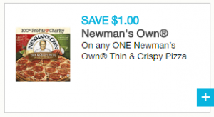 newmans-pizza-coupon