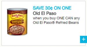 old-el-paso-coupon