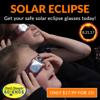 solar eclipse sunglasses