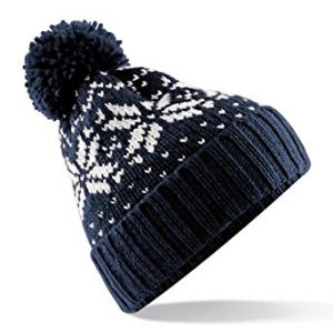 54bfd20eb7c Have you been looking for a warm Winter hat with a classic look to it  This  is a great deal to grab a low priced unisex hat from Amazon!