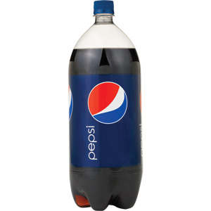 Pepsi 2-Liter, Only $0 67 at CVS! - Coupons and Freebies Mom