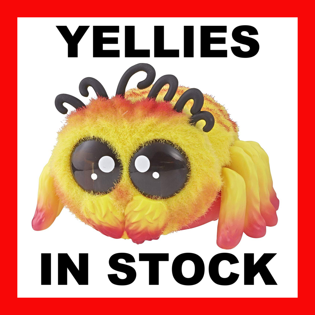 find yellies in stock yellies in stock toy tracker coupons and