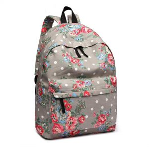 9b38a4509b91 Miss Lulu School Backpacks Deal On Amazon! - Coupons and Freebies Mom