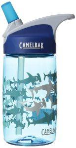 CamelBak Eddy Kids 12oz Water Bottle Only 1295 On Amazon