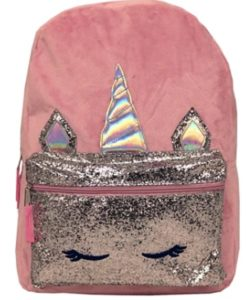 Unicorn Backpack Deal