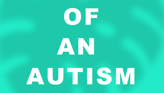Prayer of an Autism Mom
